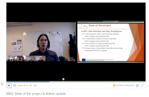 2021-03-04 13_20_12-BlueJeans Network _ Enregistrement Lecture - Profil1 - Microsoft Edge