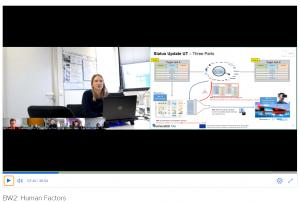 2021-03-04 13_21_31-BlueJeans Network _ Enregistrement Lecture - Profil1 - Microsoft Edge