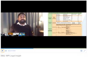 2021-03-04 13_22_16-BlueJeans Network _ Enregistrement Lecture - Profil1 - Microsoft Edge