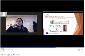 2021-03-04 13_43_54-BlueJeans Network _ Enregistrement Lecture - Profil1 - Microsoft Edge