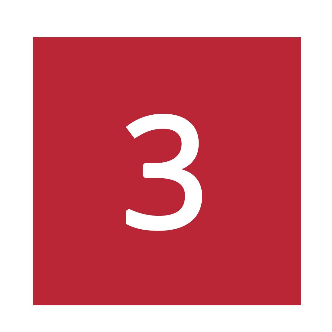 BULLET-NUMBERS-3