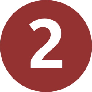two-md